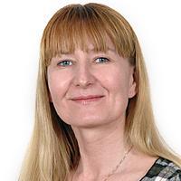 Anne Laine